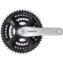 Tiedosto:Icon bicycle crankset.png