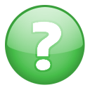 Tiedosto:QuestionMark 128x128.png