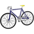 Icon bicycle road bike.png