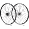 Icon bicycle wheels.png