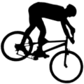 Icon bicycle decend.png
